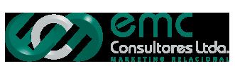 EMC CONSULTORES