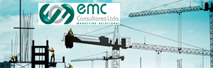 Ciclo Formativo en Ventas para el sector Constructor
